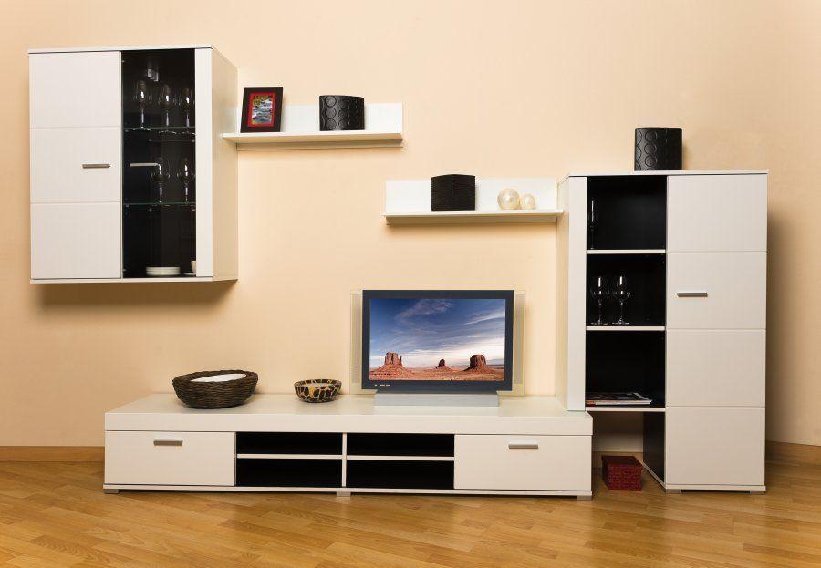 Fabricación de muebles a medida: Productos y Servicios de Moreno Casa Completa