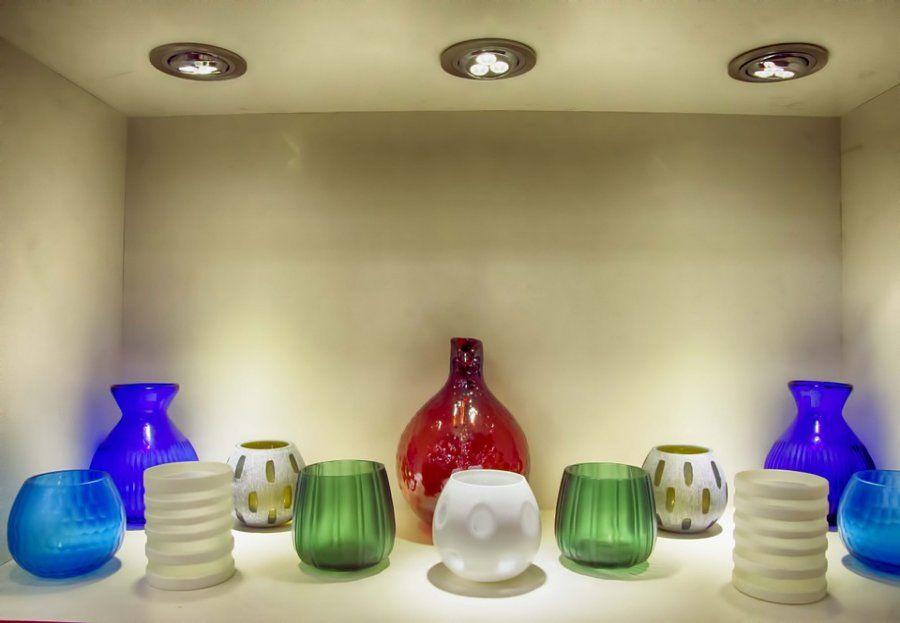 Servicio de decoración: Productos y Servicios de Moreno Casa Completa