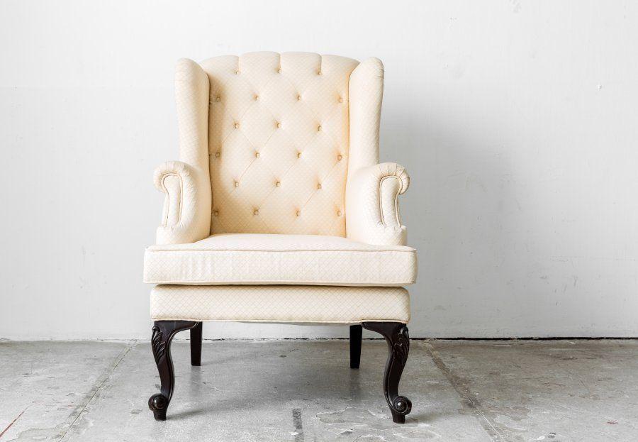 Venta y fabricación de muebles auxiliares: Productos y Servicios de Moreno Casa Completa