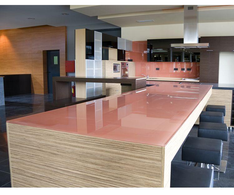Diseño y fabricación de muebles de cocina