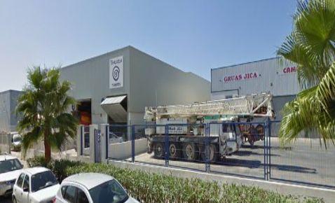 Alquiler de grupos electrógenos en Ibiza