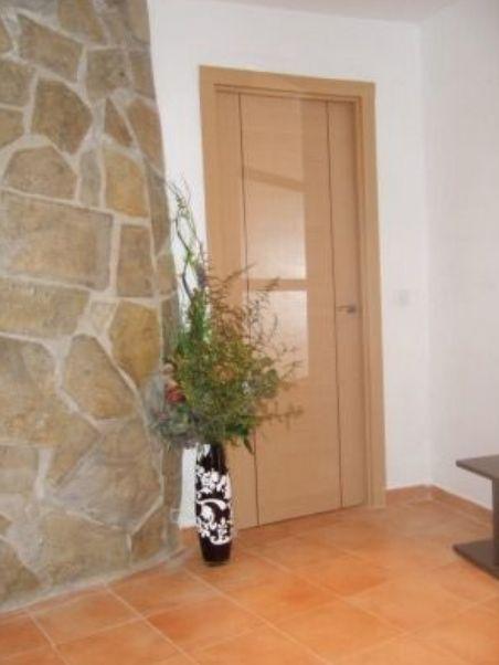 Ref. LU-440 - Alquiler Casa en Tivissa: Inmuebles y fincas de Immobles Priorat