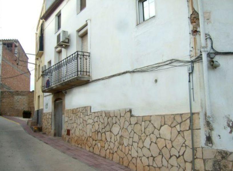 Ref.- U-462 - Venda Casa en Masroig: Inmuebles y fincas de Immobles Priorat
