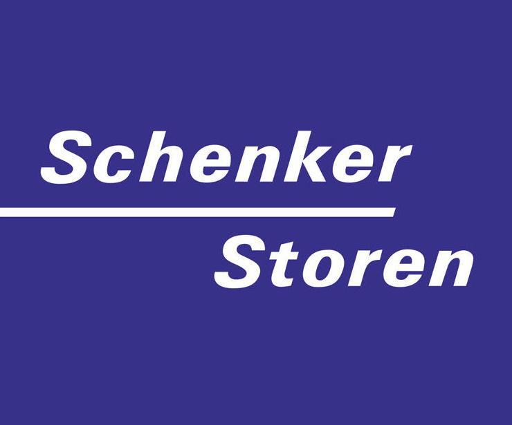 Somos Distribuidores Oficiales de persianas repleglables Schenker Storen