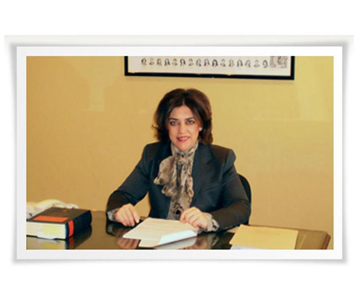 Asesoramiento jurídico eficaz
