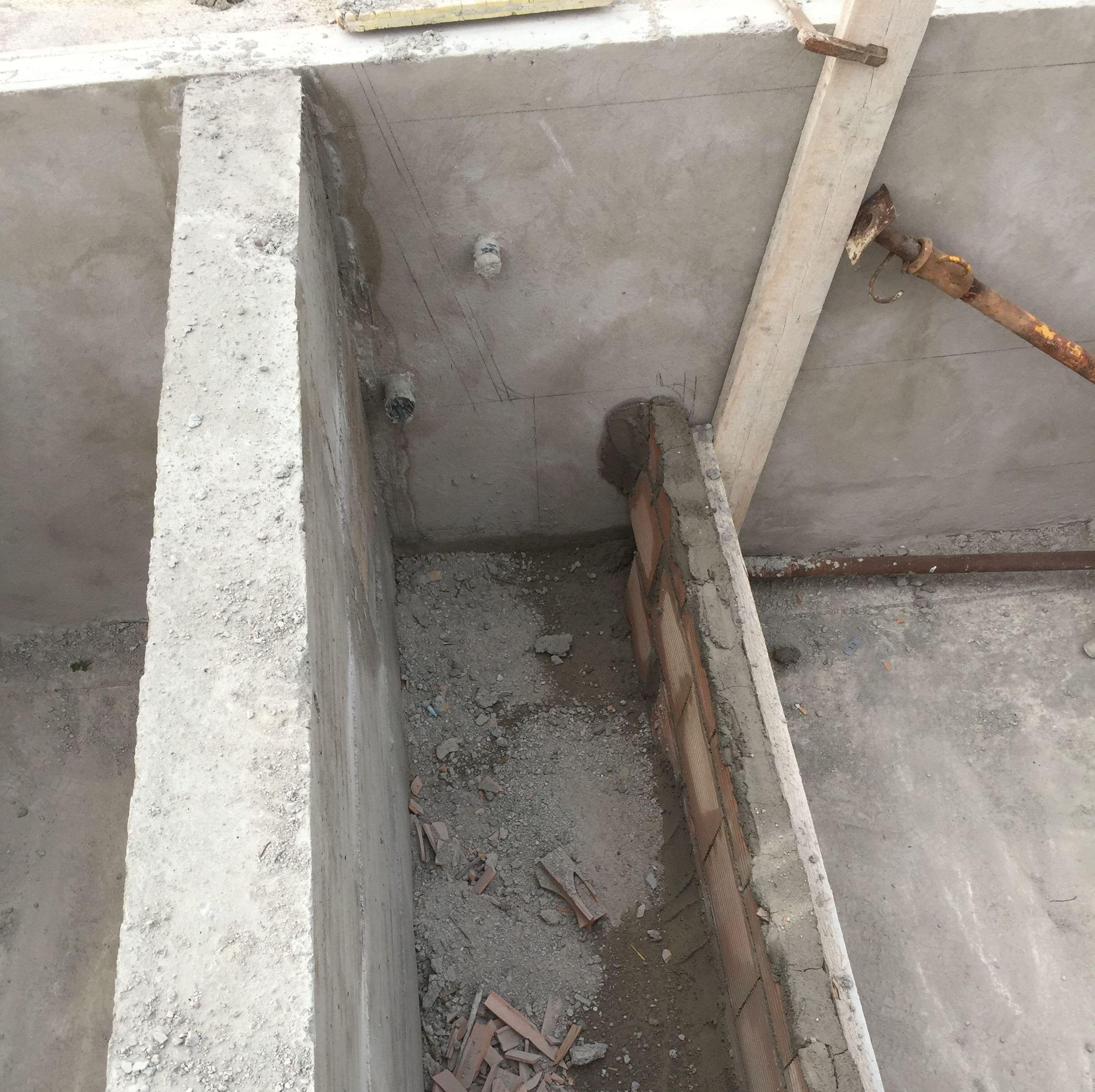 Foto 73 de Albañilería y Reformas en S'Alqueria Blanca | Mibori Construcciones