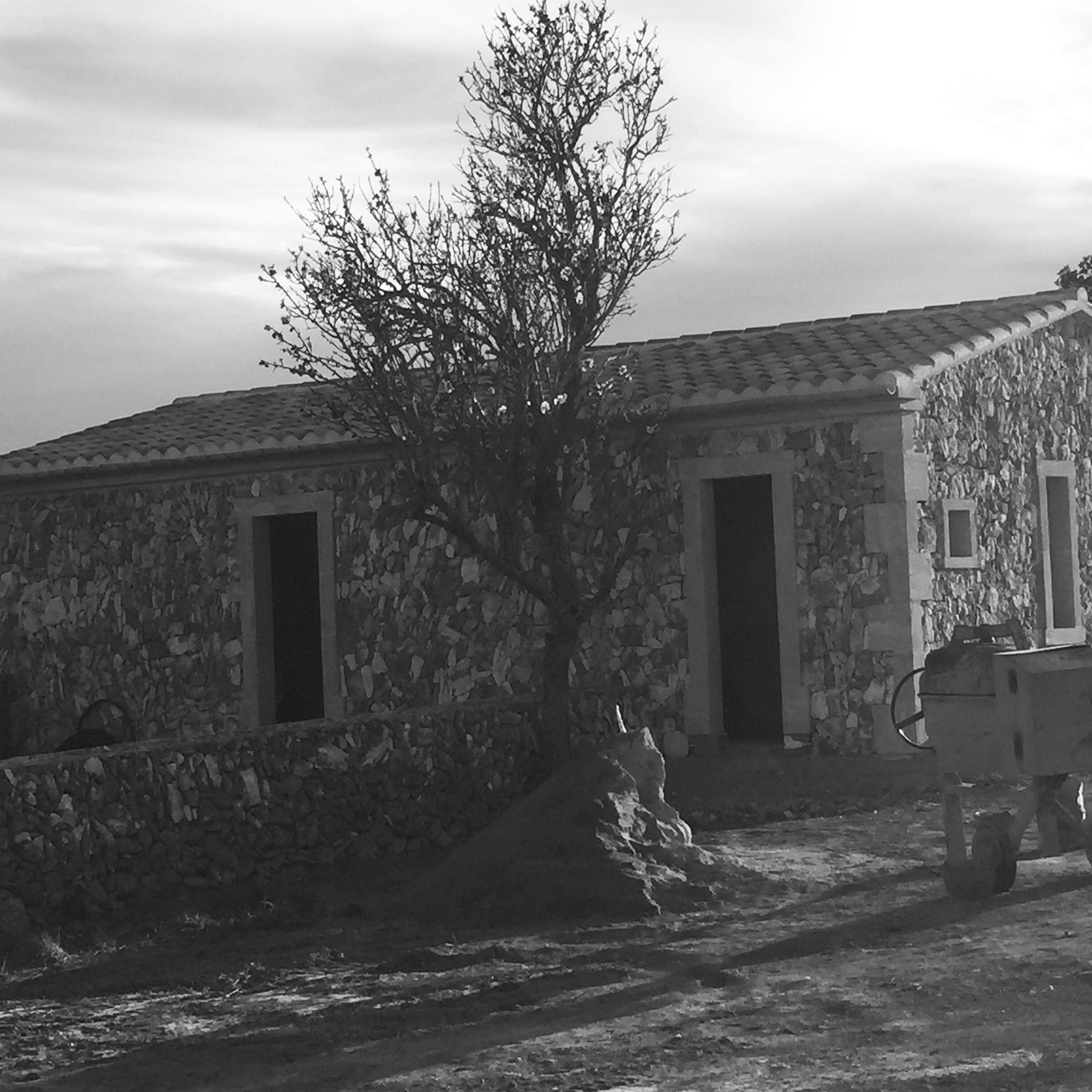 Foto 23 de Albañilería y Reformas en S'Alqueria Blanca | Mibori Construcciones