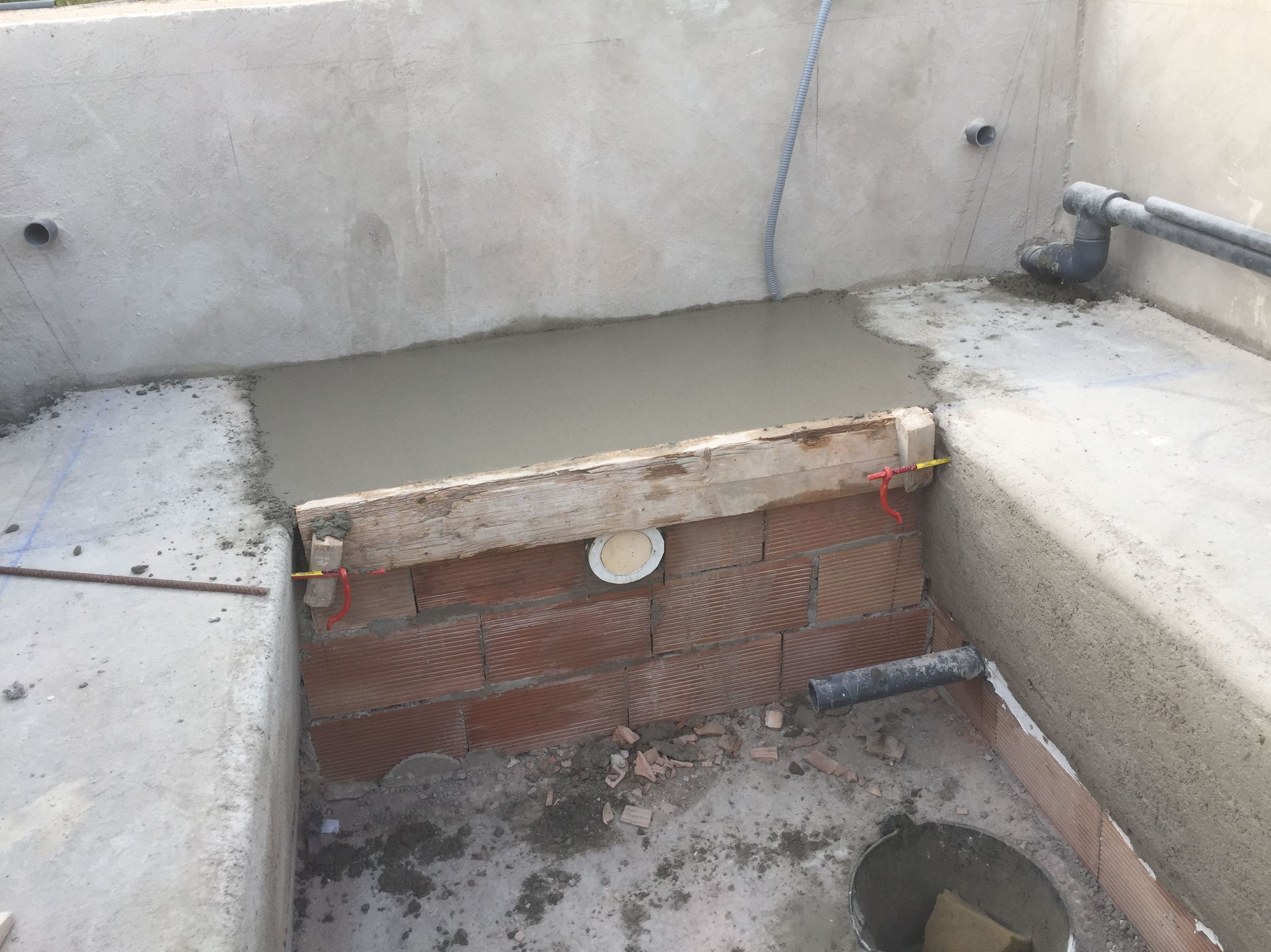Picture 77 of Albañilería y Reformas in S'Alqueria Blanca | Mibori Construcciones