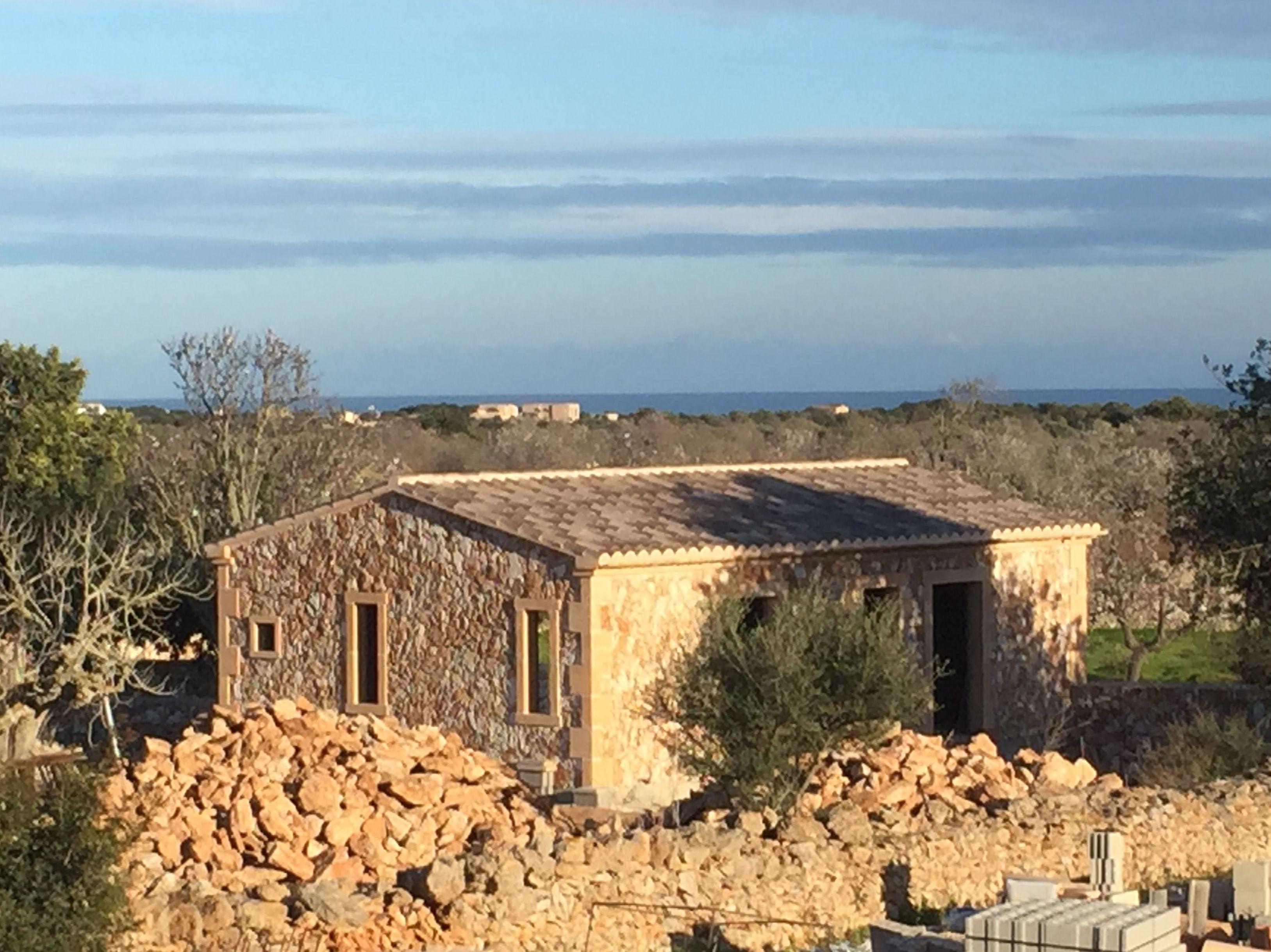 Foto 27 de Albañilería y Reformas en S'Alqueria Blanca | Mibori Construcciones