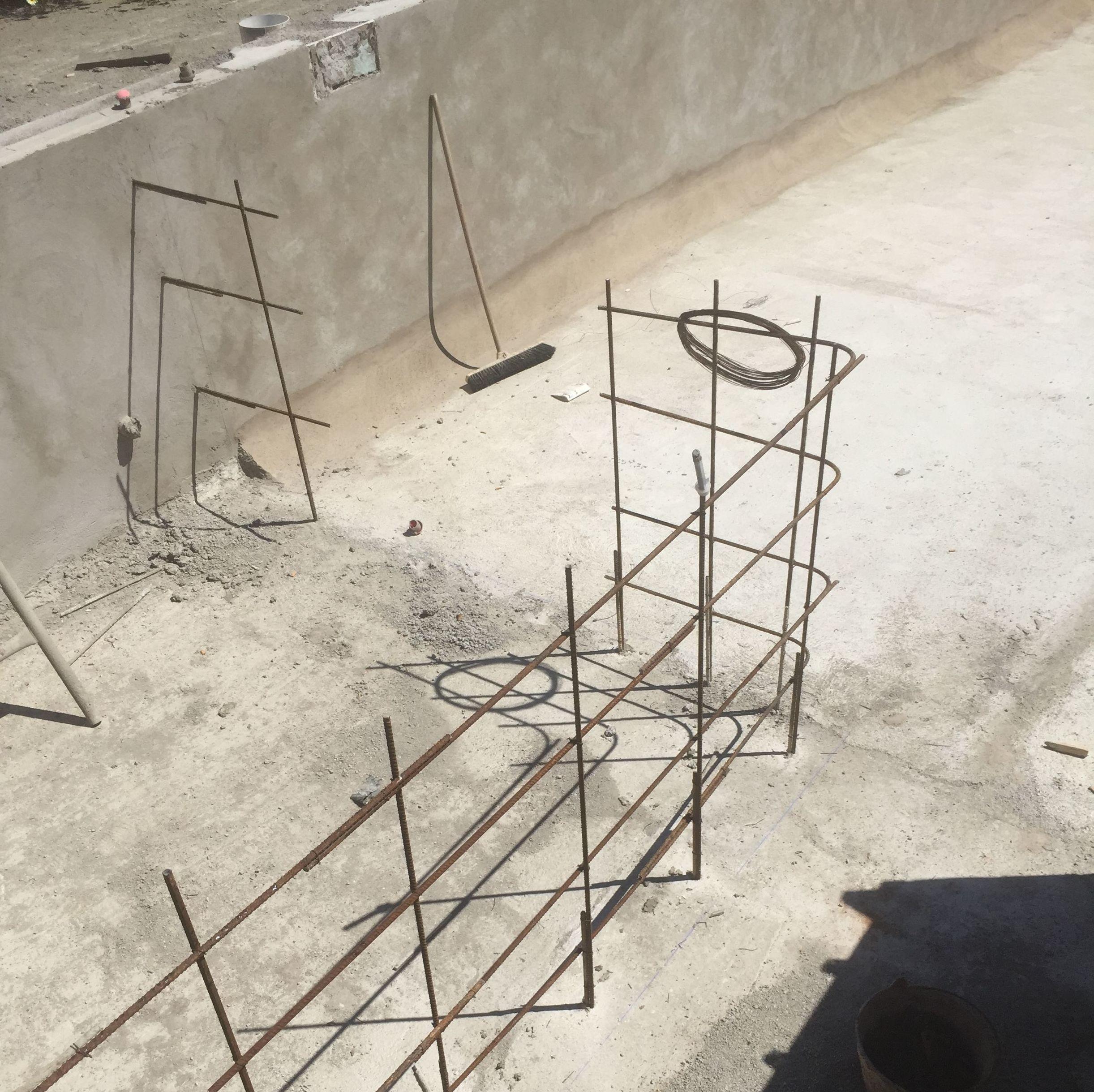 Foto 66 de Albañilería y Reformas en S'Alqueria Blanca | Mibori Construcciones