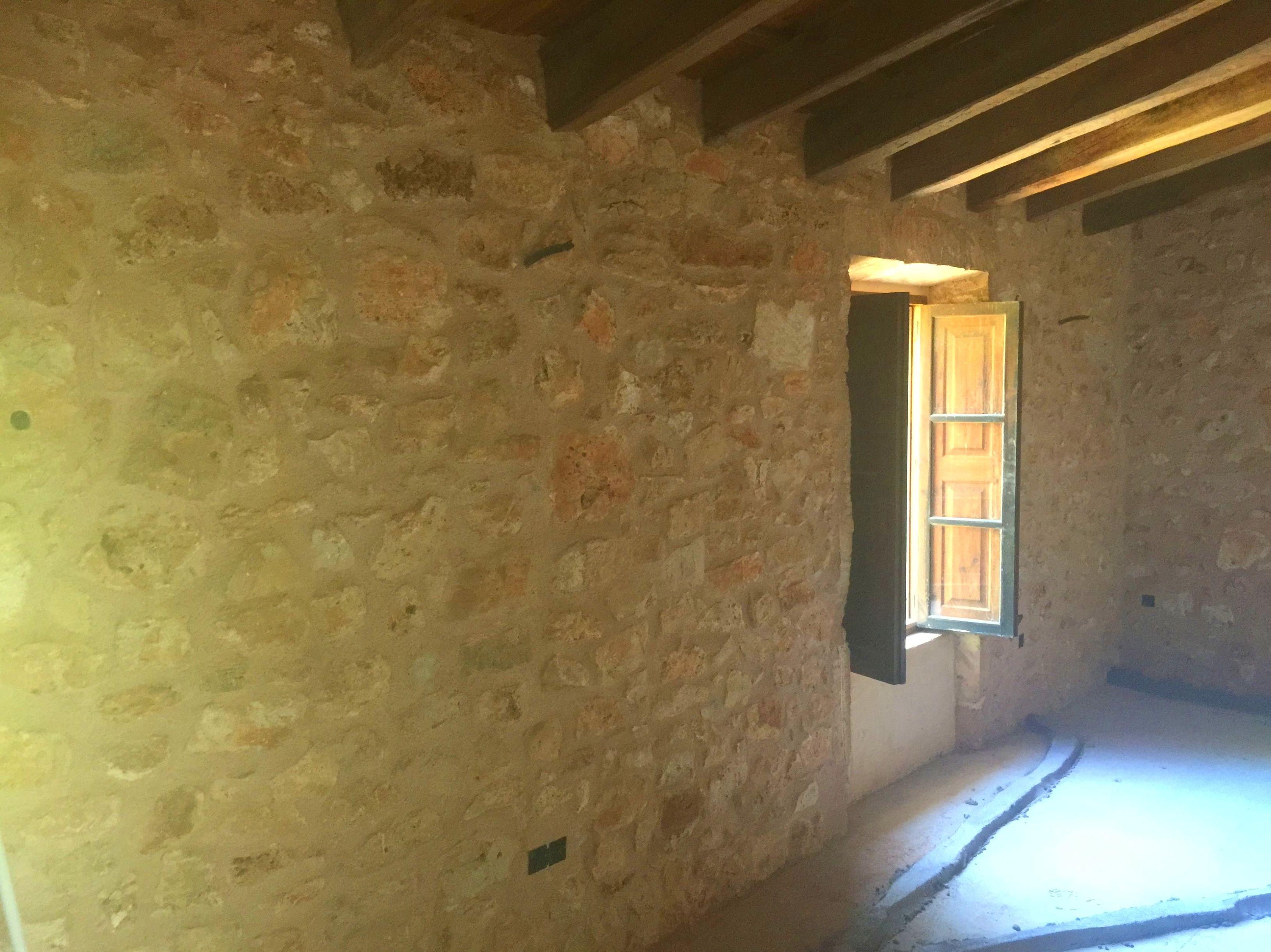 Foto 100 de Albañilería y Reformas en S'Alqueria Blanca | Mibori Construcciones
