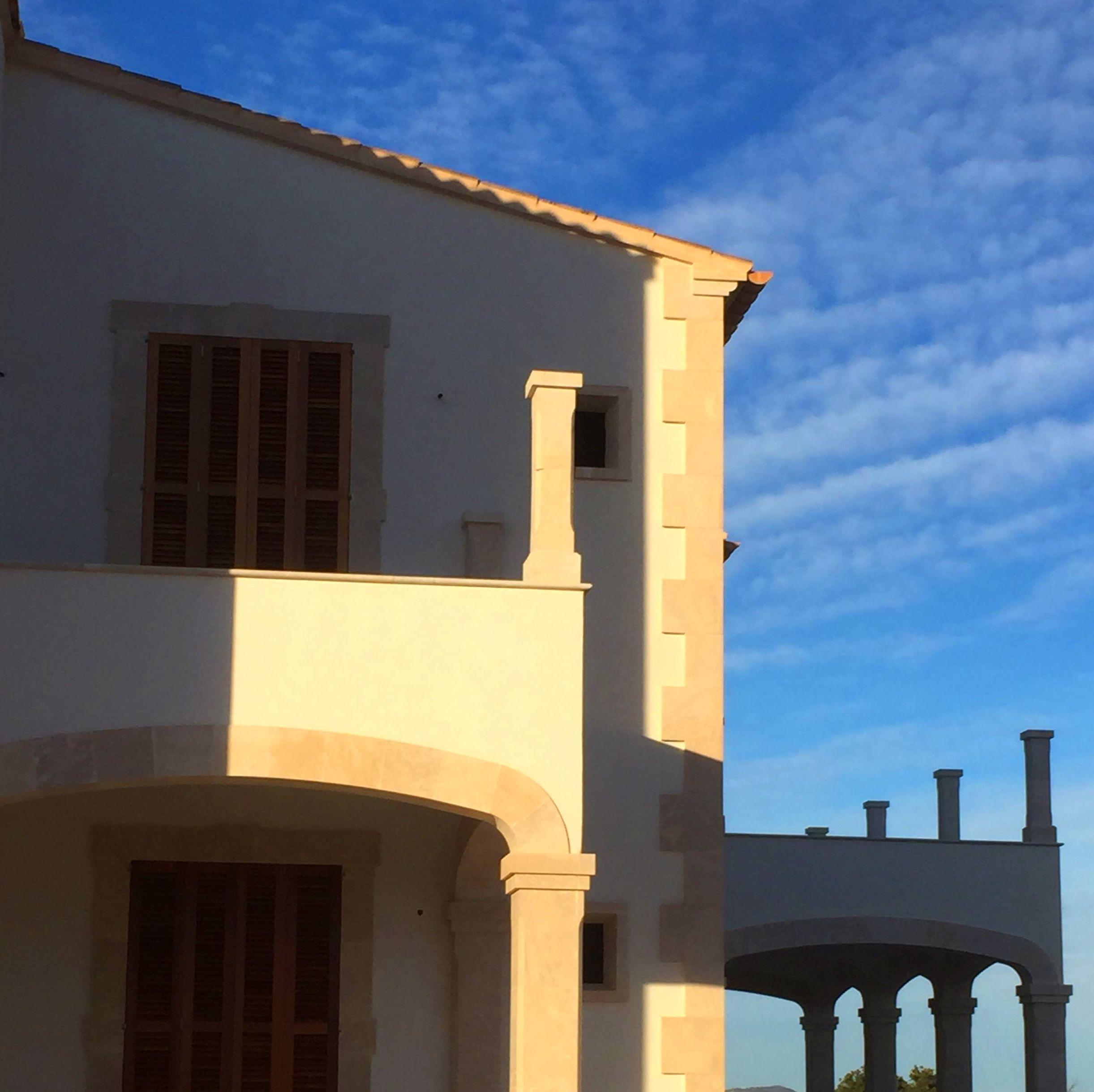 Foto 21 de Albañilería y Reformas en S'Alqueria Blanca | Mibori Construcciones
