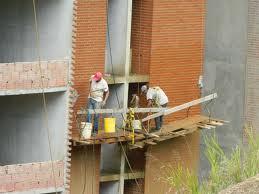Rehabilitaciones: Servicios de Mibori Construcciones