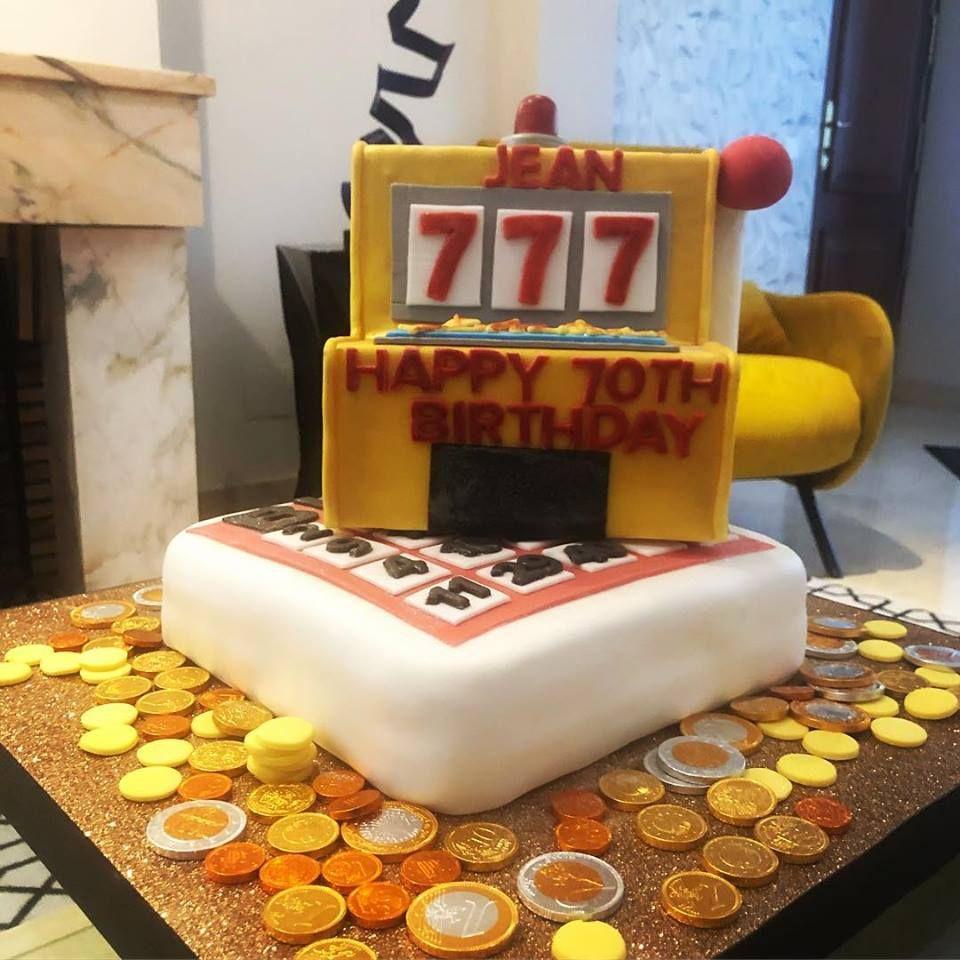Tu tarta personalizada en Villaviciosa de Odón