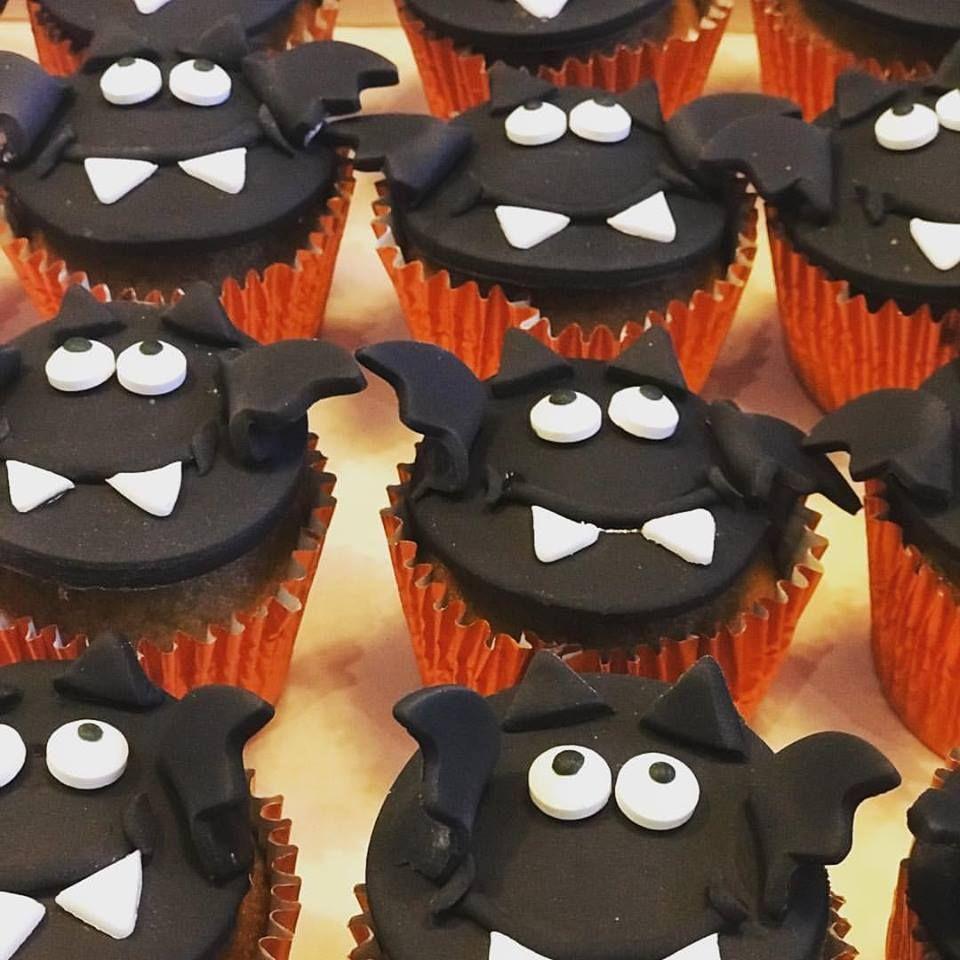 Cupcakes personalizados en Villaviciosa de Odón