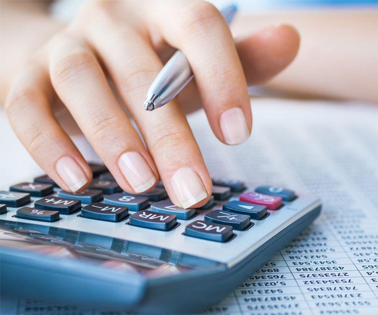 Financiera para préstamos urgentes