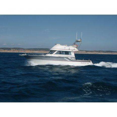 Popeye Marino Segundo (Rodman 1100): Nuestros servicios  de Alquiler de Embarcaciones Popeye
