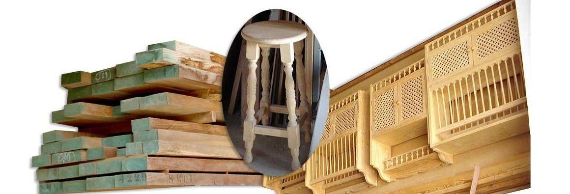 Foto 2 de maderas en sanl car de barrameda puertas pep n for Muebles de caoba en sanlucar de barrameda