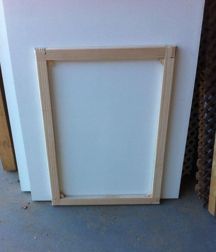 Foto 9 de maderas en sanl car de barrameda puertas pep n for Muebles de caoba en sanlucar de barrameda