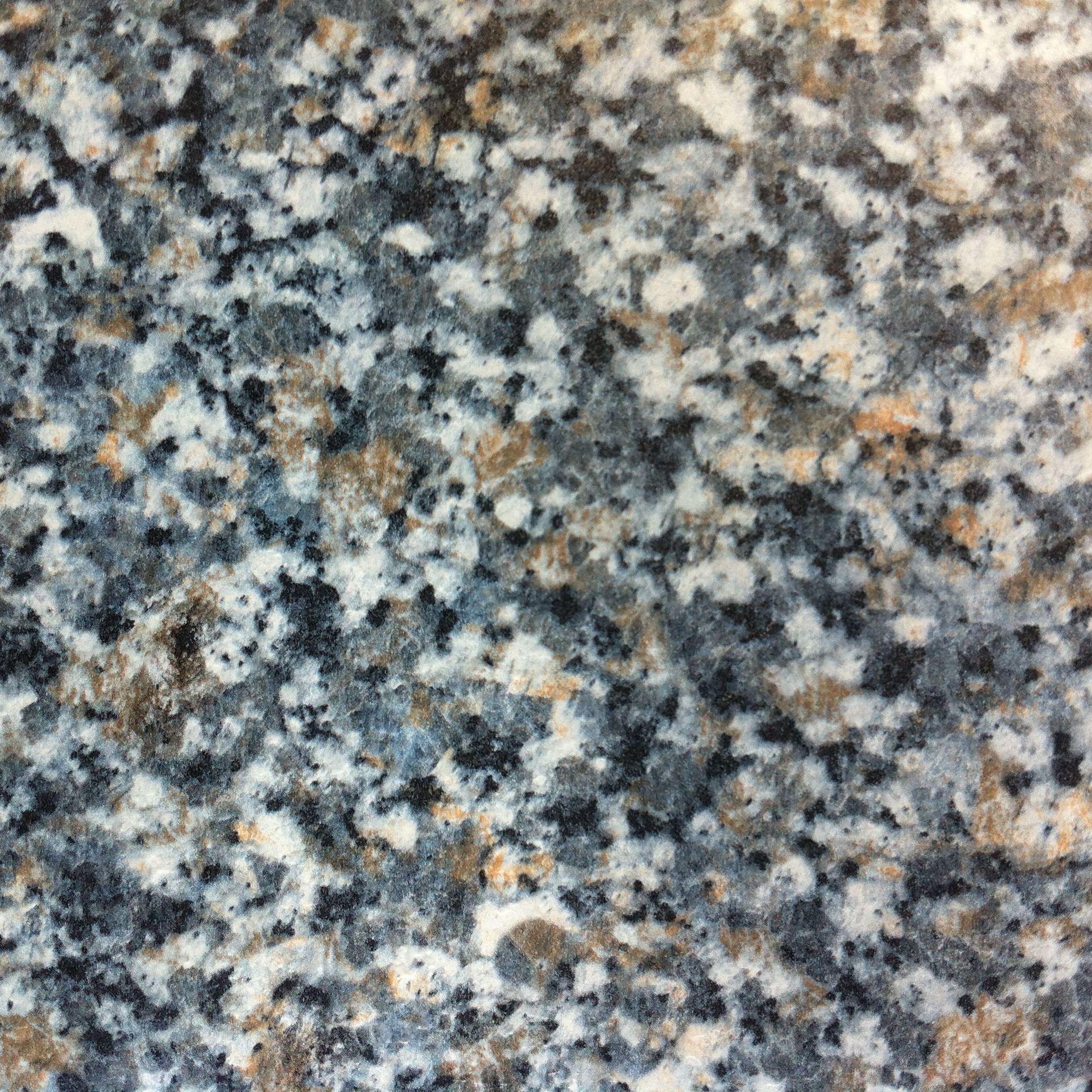 Encimera Formica Color Granito 1