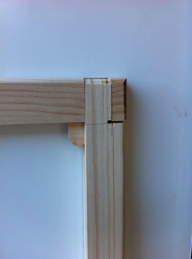 Foto 10 de maderas en sanl car de barrameda puertas pep n for Muebles de caoba en sanlucar de barrameda