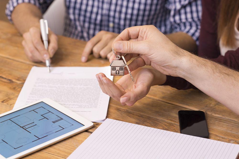 Venta de viviendas de obra nueva, pisos, apartamentos e inmuebles