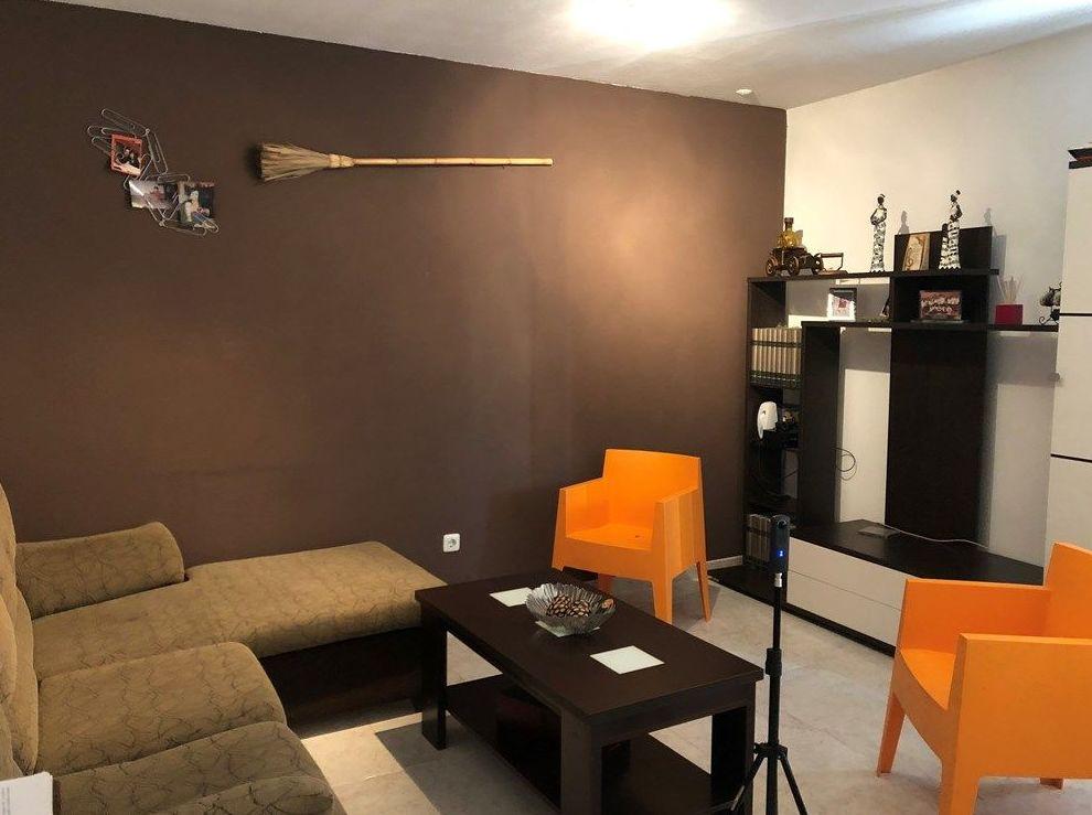 PISO  EN PLANTA BAJA POR 62.000€: Productos y servicios de Asesoría Inmobiliaria Diagonal 3
