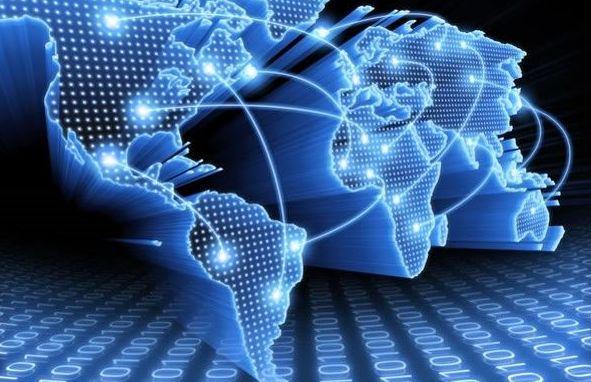 Seguridad Informática. Trafico limpio