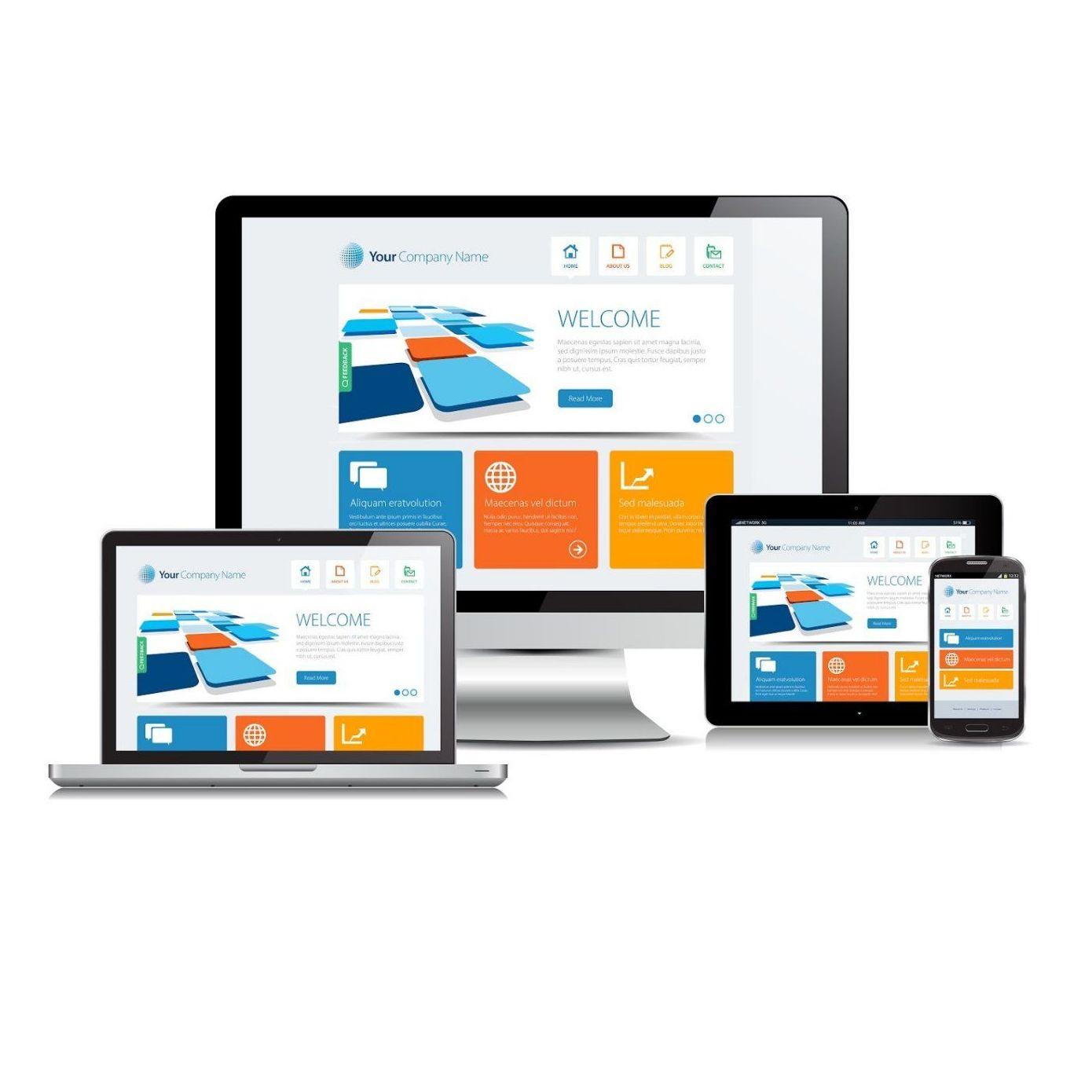 Digitalización: Servicios de Mytelcom