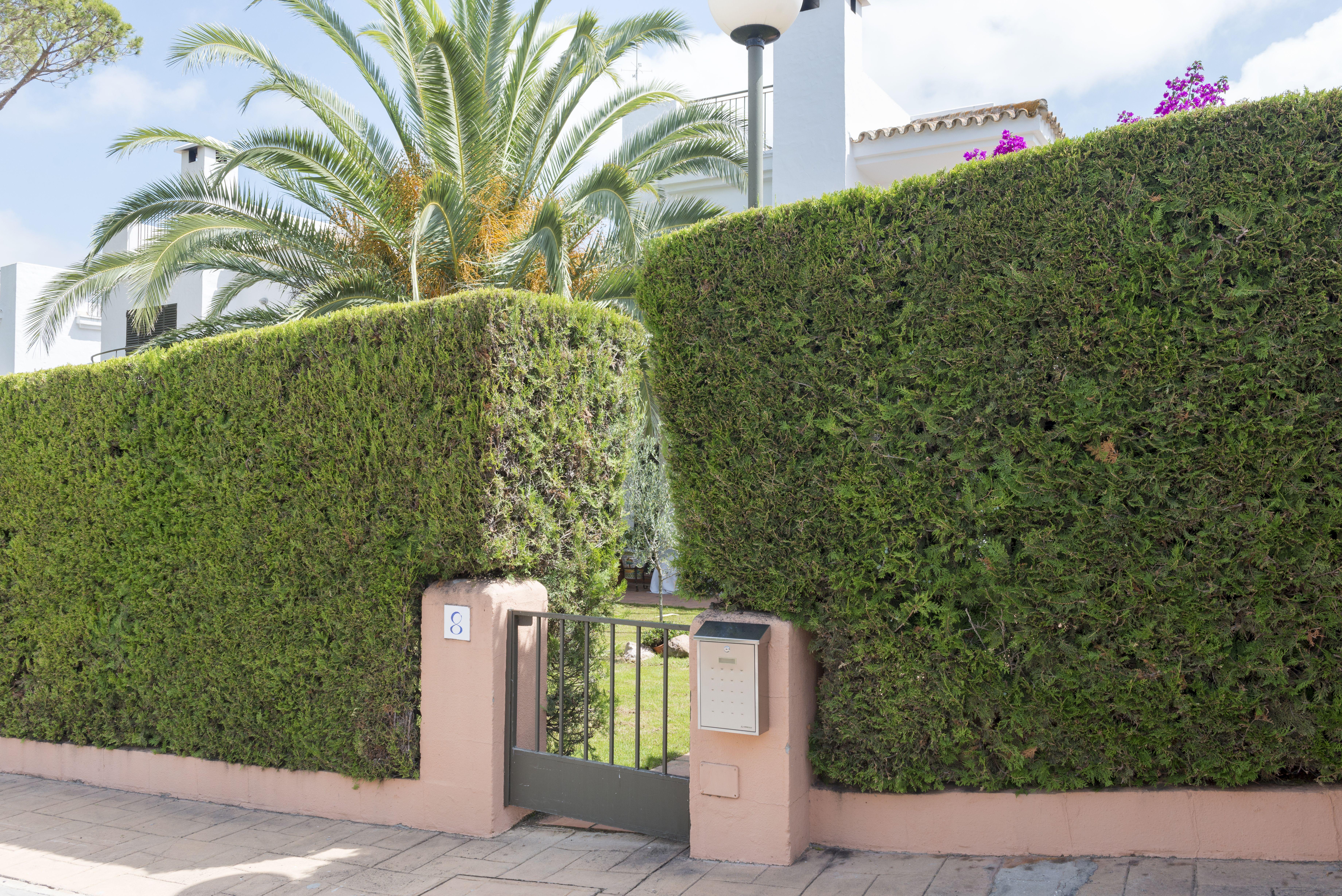 Empresa innovadora en xerijardinería en Chiclana de la Frontera, Cádiz