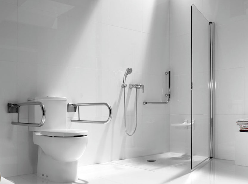Reforma baño para discapacitados Valencia.jpg