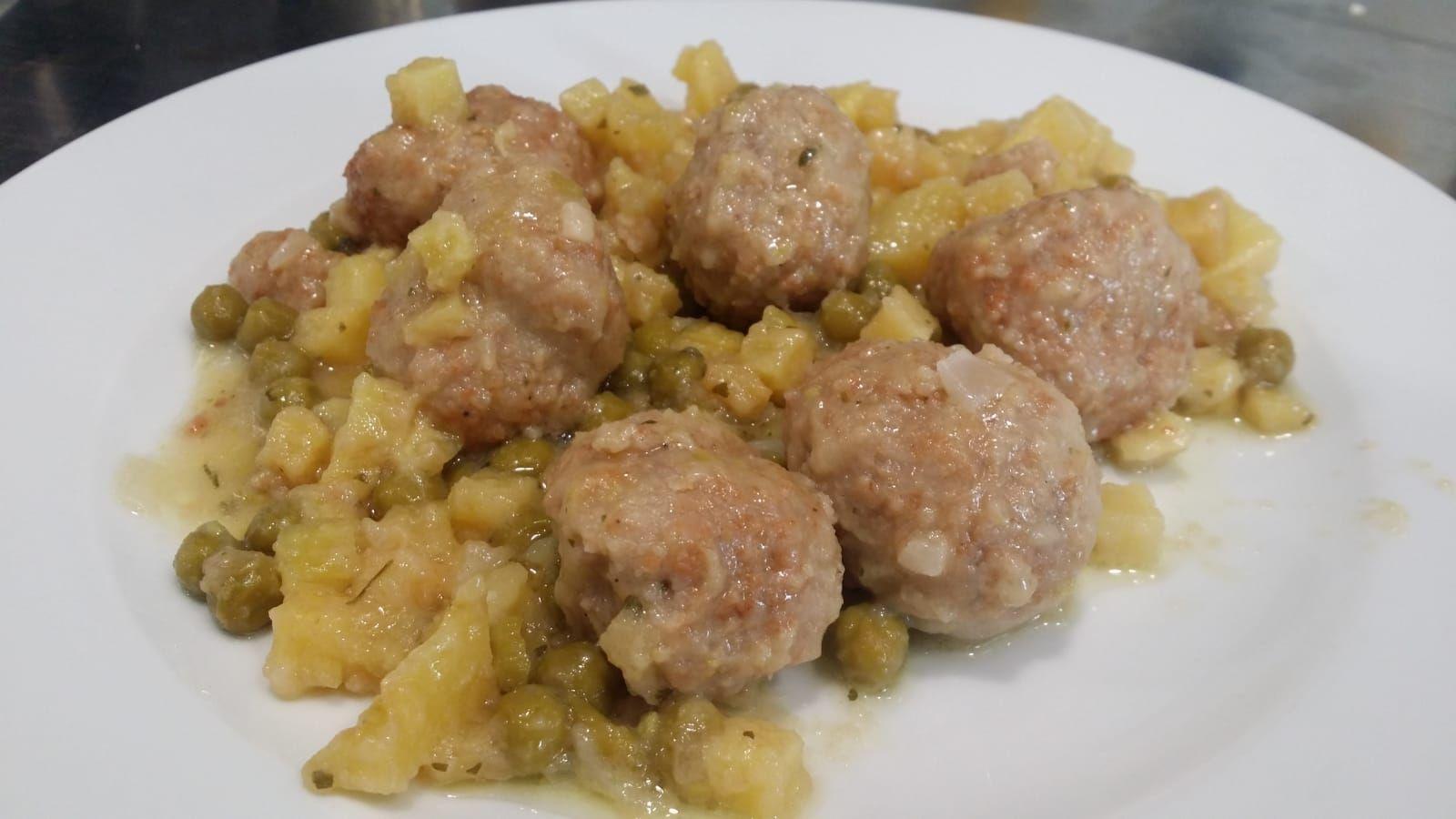 Foto 34 de Cocina tradicional en  | Restaurante El Cobijo