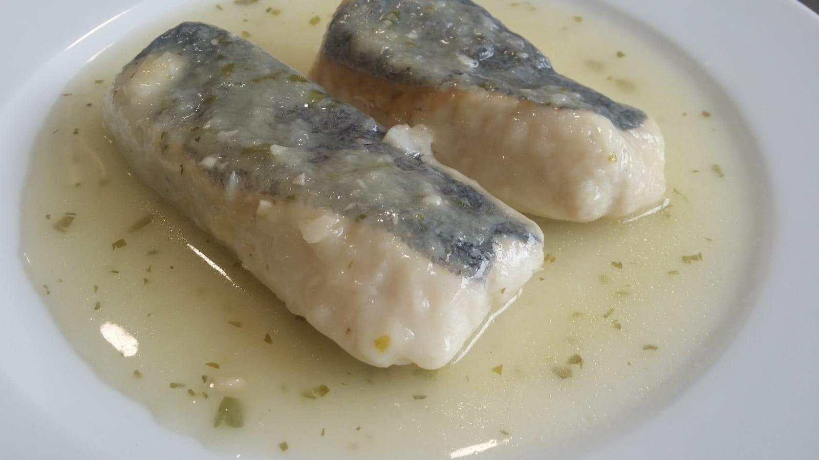 Foto 12 de Cocina tradicional en  | Restaurante El Cobijo