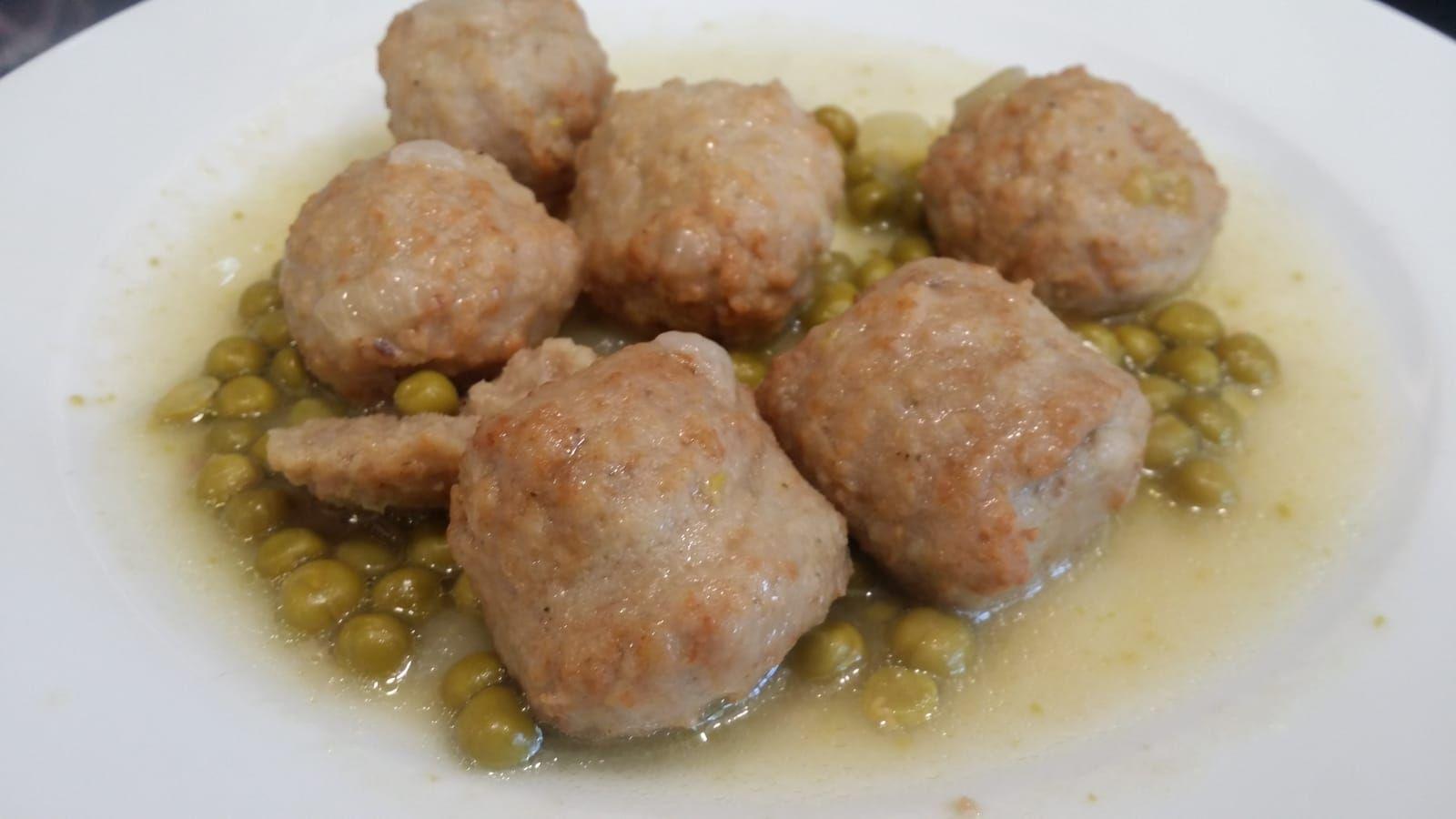 Foto 32 de Cocina tradicional en  | Restaurante El Cobijo