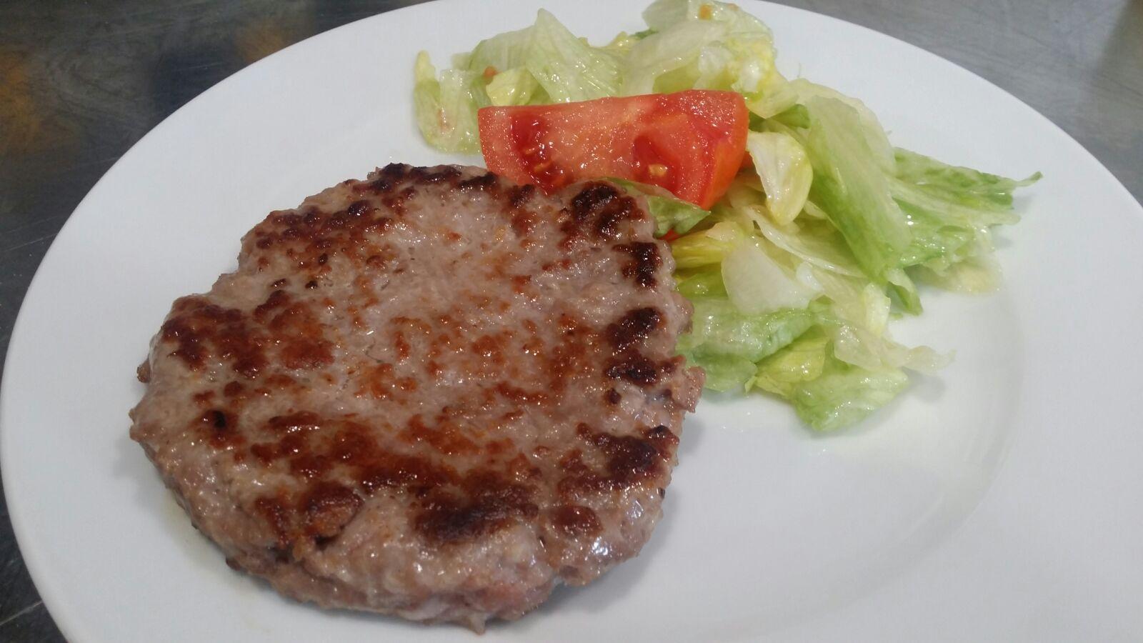 Foto 24 de Cocina tradicional en  | Restaurante El Cobijo