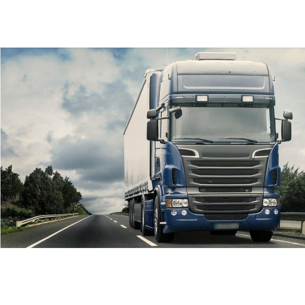 Transporte nacional: Servicios de Grupo Barquero