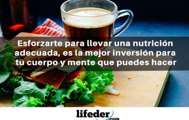 Nutricion Preventiva Saludable