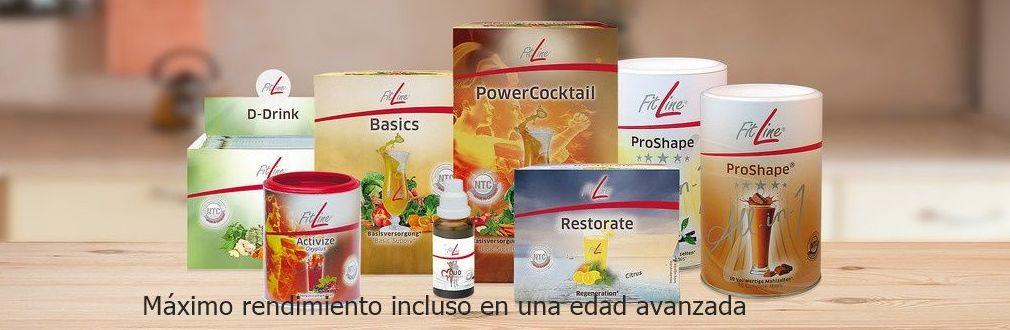 Productos Nutrición Preventiva Saludable: Productos de Nutrición Preventiva Saludable