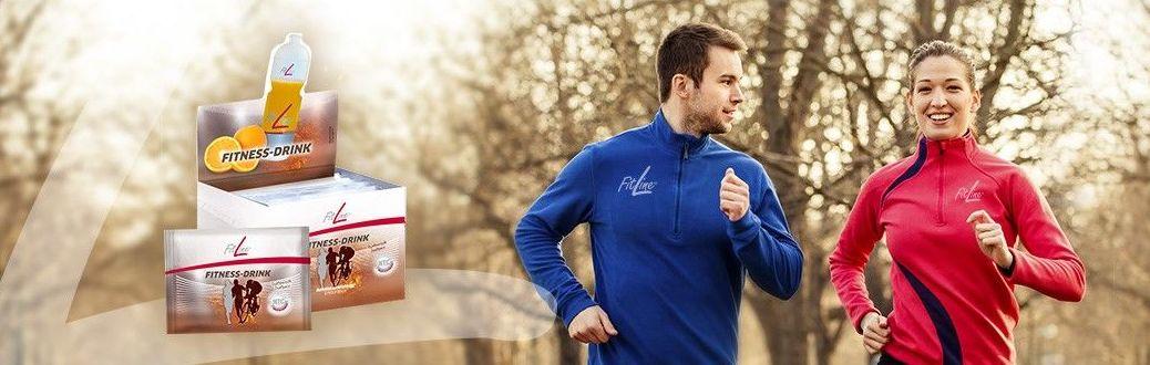 Productos deportivos: Productos de Nutrición Preventiva Saludable