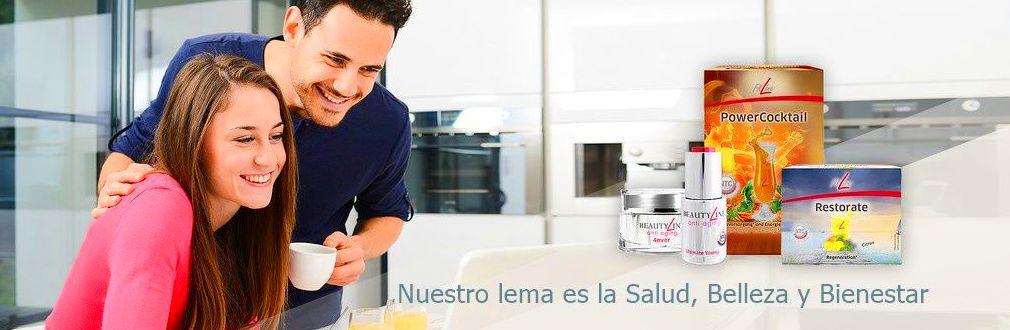 Foto 32 de Dietética y nutrición en Madrid | Nutrición Preventiva Saludable