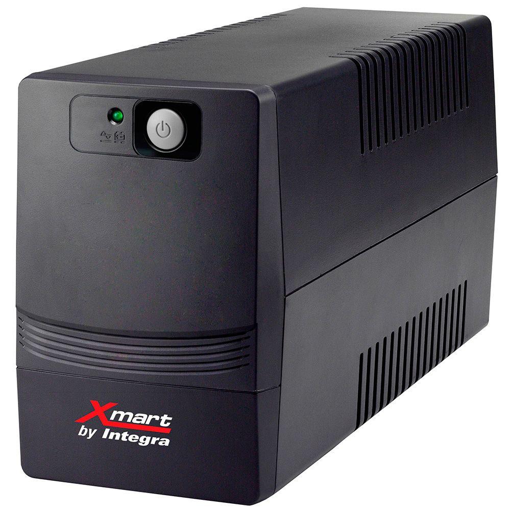 SUPRA 501/701/901: Productos de Integra Products, S.L.