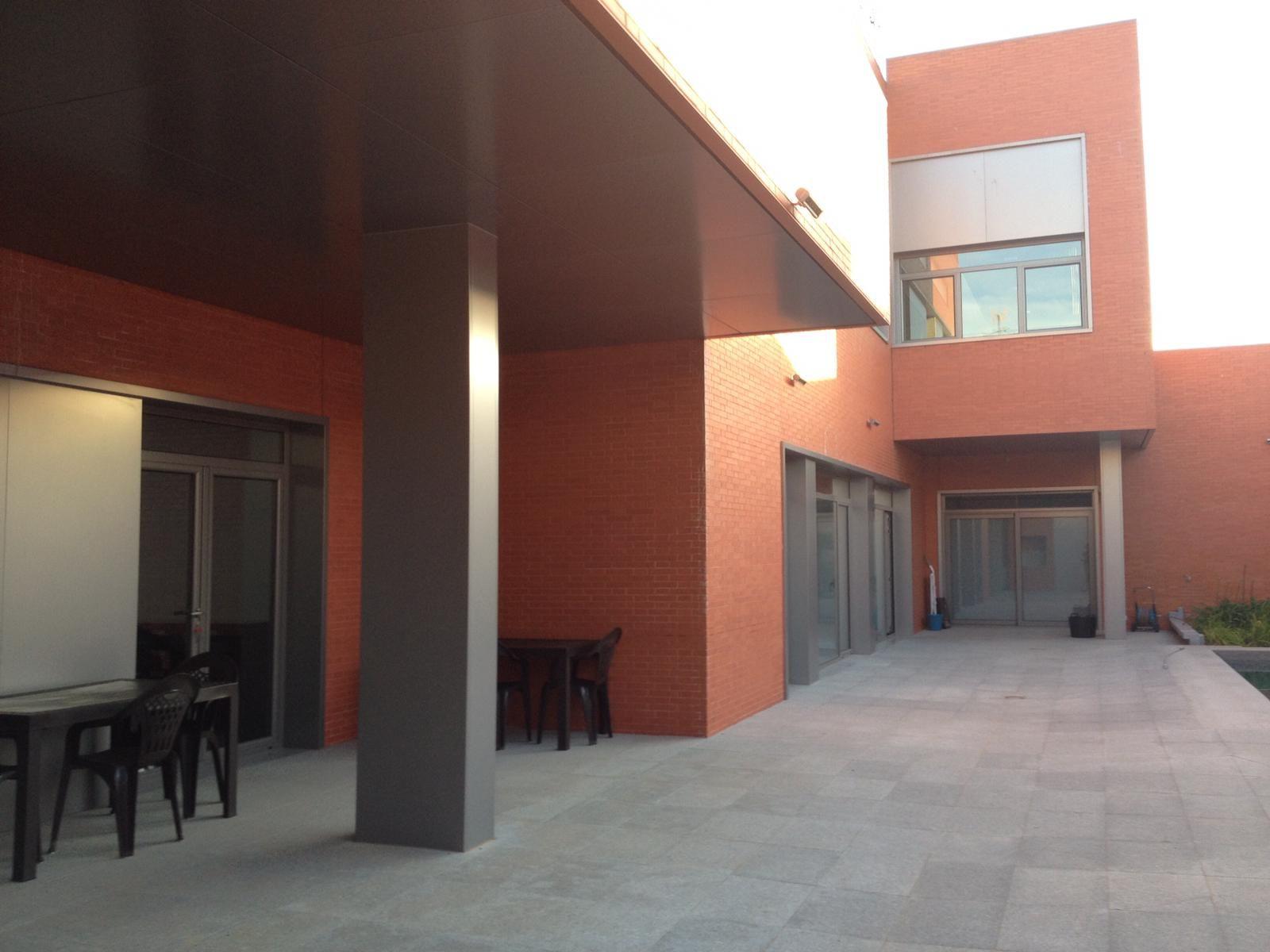 Ejecución integral de obras en Valencia
