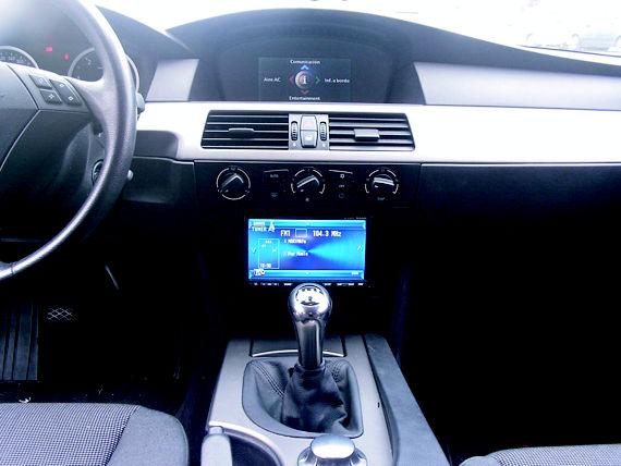 Foto 23 de Auto-radios en Madrid | Auto Hifi NBG