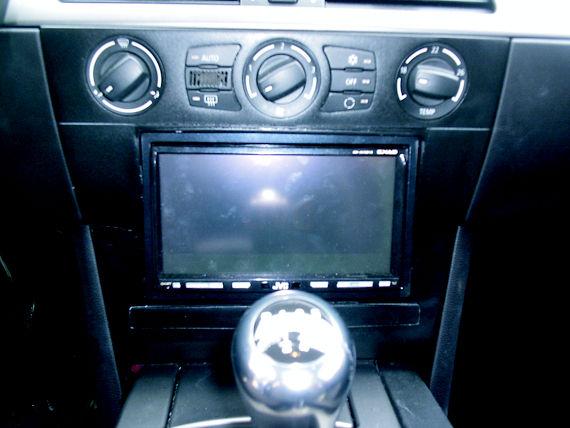 Foto 18 de Auto-radios en Madrid | Auto Hifi NBG