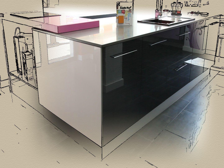Tiendas de muebles de cocina en murcia bano interiorismo - Muebles anticrisis murcia ...