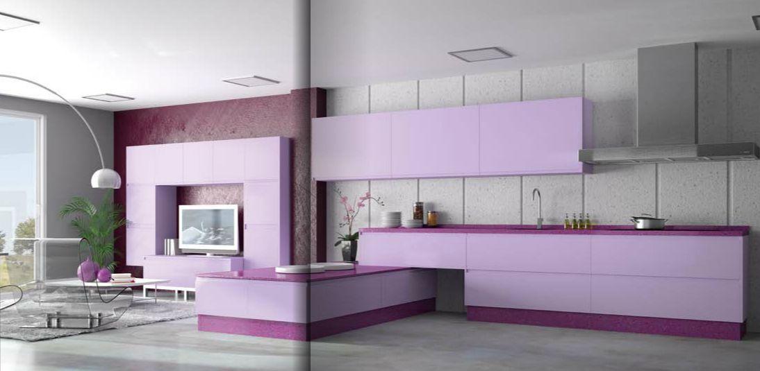 Foto 104 De Muebles De Ba O Y Cocina En Lorca Bano