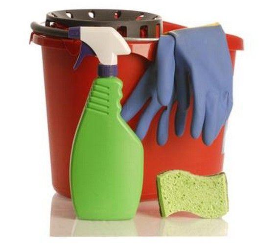 Limpieza Pisos, casas...: Nuestros servicios de Banet