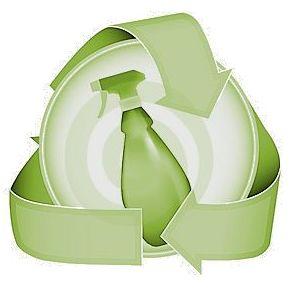 Limpieza Eco: Nuestros servicios de Banet