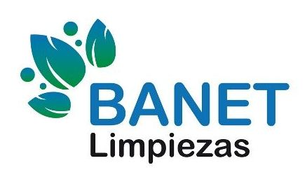 Foto 18 de Limpieza (empresas) en  | Banet
