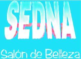 Foto 1 de Centros de estética en Vitoria-Gasteiz | Salón de Belleza Sedna